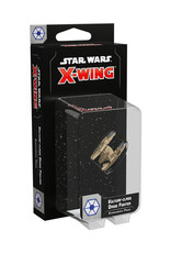 Fantasy Flight Games Star Wars: X-Wing - 2nd Edition - Vulture-Class Droid Fighter