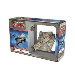 Fantasy Flight Games Star Wars: X-Wing - Ghost