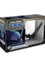 Fantasy Flight Games Star Wars: X-Wing - Upsilon-Class Shuttle