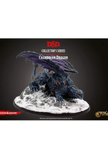 Dungeons & Dragons Dungeons & Dragons: Collector's Series - Chardalyn Dragon
