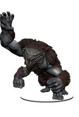 Critical Role Critical Role: Miniatures - Monsters of Wildemount - Udaak Premium Figure