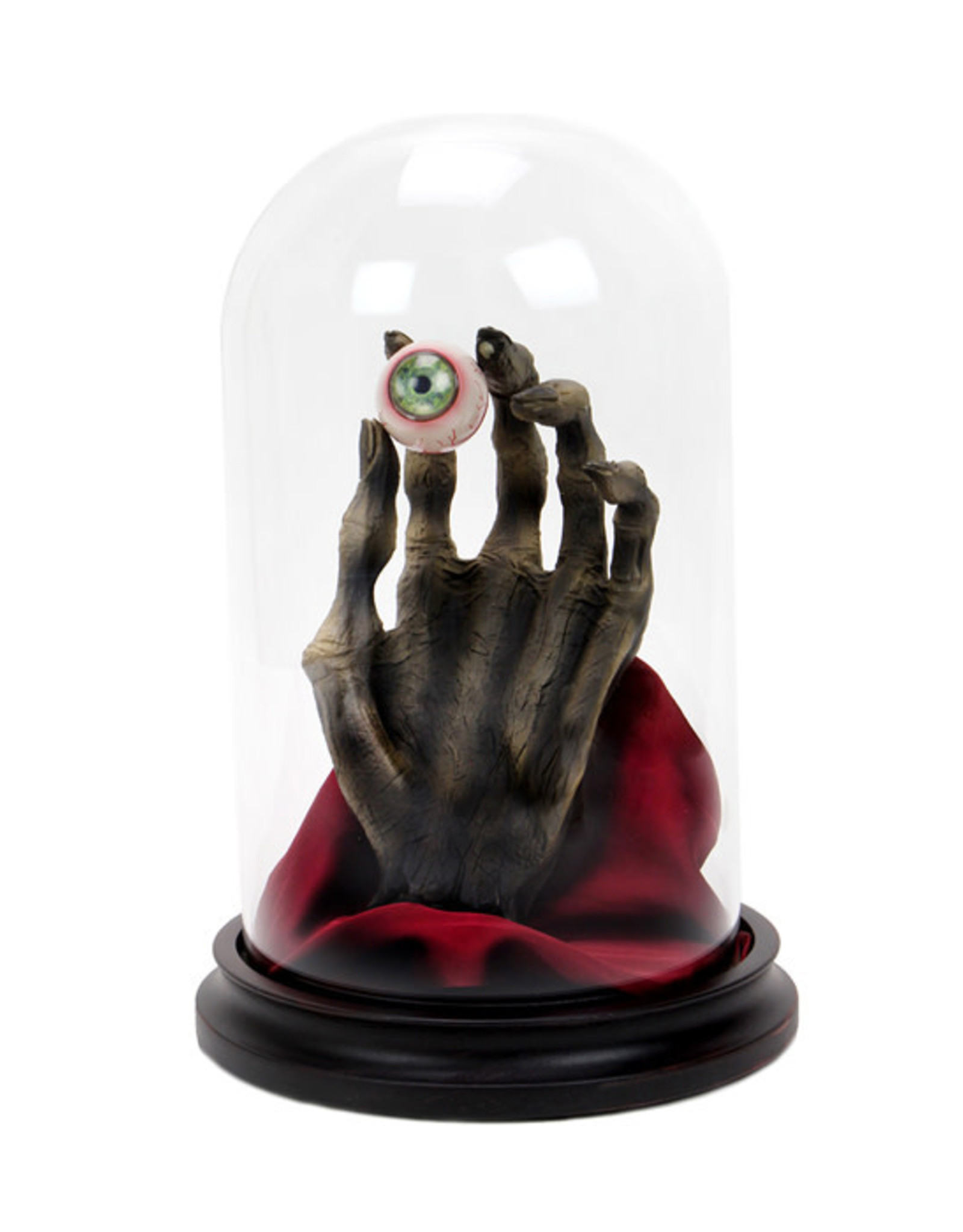 Dungeons & Dragons Dungeons & Dragons: Icons of the Realms - Eye and Hand of Vecna