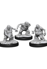 Dungeons & Dragons Dungeons & Dragons: Nolzur's - Manes