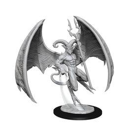 Dungeons & Dragons Dungeons & Dragons: Nolzur's - Horned Devil