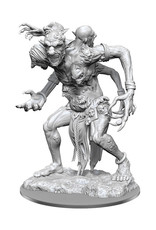 Dungeons & Dragons Dungeons & Dragons: Nolzur's - Dire Troll