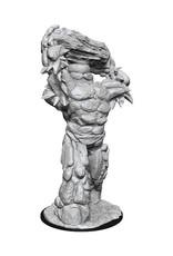 Pathfinder Pathfinder Battles: Deep Cuts - Earth Elemental Lord