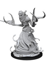 Dungeons & Dragons Dungeons & Dragons: Nolzur's - Boneclaw