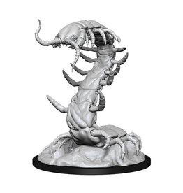 Pathfinder Pathfinder Battles: Deep Cuts - Giant Centipede