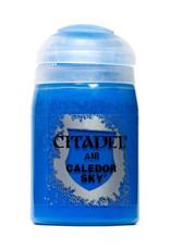Citadel Citadel Colour: Air - Caledor Sky (24ML)