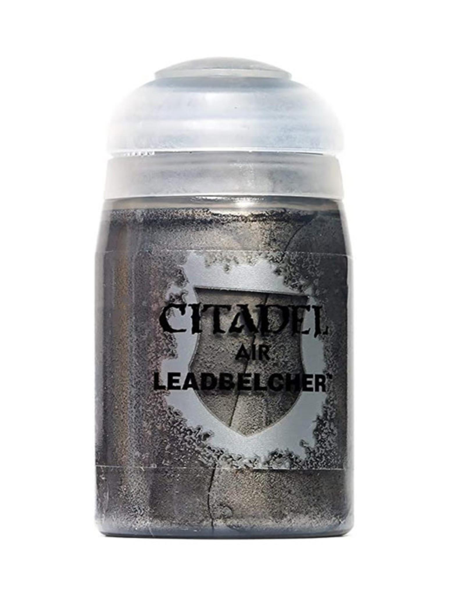 Citadel Citadel Colour: Air - Leadbelcher (24ML)