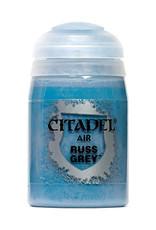 Citadel Citadel Colour: Air - Russ Grey (24ML)