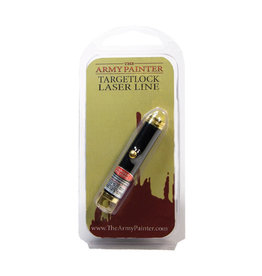 The Army Painter Army Painter: Tool - Target Lock Laser Line