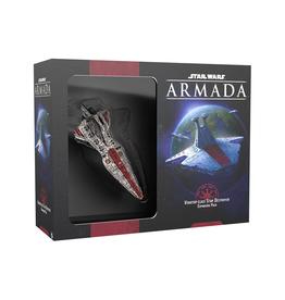 Fantasy Flight Games Star Wars: Armada - Venator-class Star Destroyer