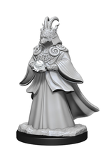 WizKids Magic: The Gathering - Unpainted Miniatures - Shapeshifters