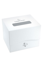 Gamegenic Gamegenic: Deck Box - Side Holder - 100+ XL - White
