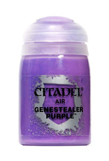 Citadel Citadel Colour: Air - Genestealer Purple