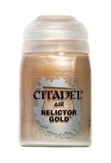 Citadel Citadel Colour: Air - Relictor Gold