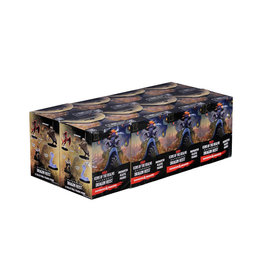Dungeons & Dragons Dungeons & Dragons: Icons of the Realms - Waterdeep - Dragon Heist - Booster Brick