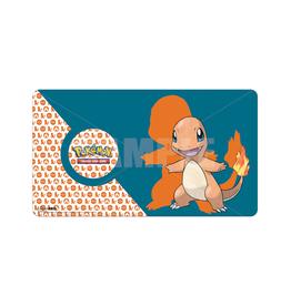 Ultra Pro Ultra Pro: Playmat - Pokemon - Charmander