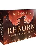Ashes Reborn: Upgrade Kit