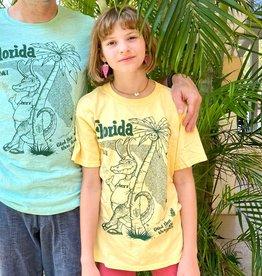 TATE'S Kids - Florida Loki TATE'S Shirt Pre-Order