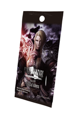 Square Enix Final Fantasy: TCG - Opus 14 - Booster Pack