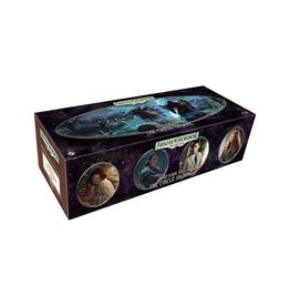 Arkham Horror Arkham Horror: The Card Game - Return to the Circle Undone