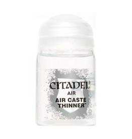 Citadel Citadel Colour: Air - Caste Thinner