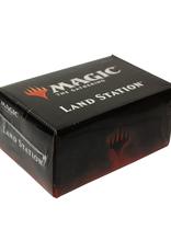 Magic: The Gathering Magic: The Gathering - Core 2020 - Land Station