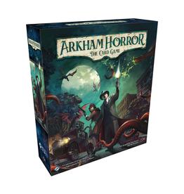 Arkham Horror Arkham Horror: The Card Game - Revised Core Set