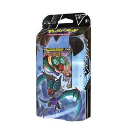 Pokemon Pokemon: V Battle Deck - Noivern