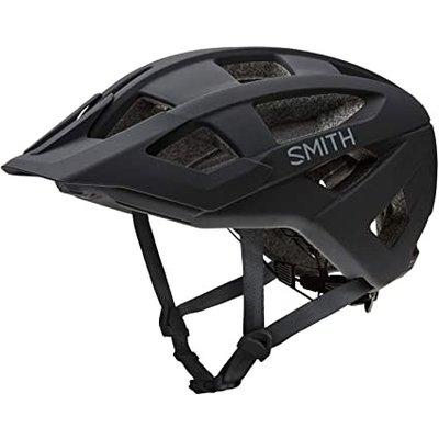 SMITH SMITH VENTURE MIPS