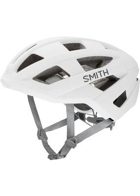 SMITH SMITH PORTAL
