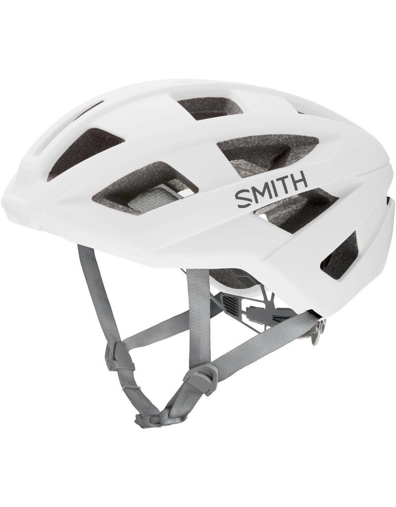 SMITH SMITH PORTAL MIPS