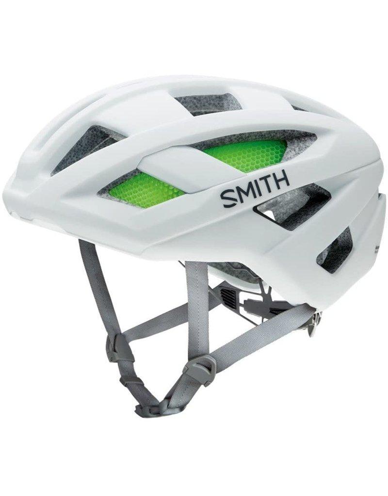 SMITH SMITH ROUTE