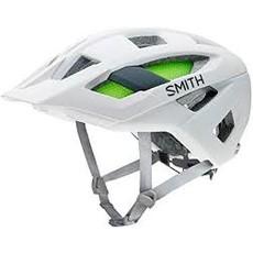 SMITH SMITH ROVER