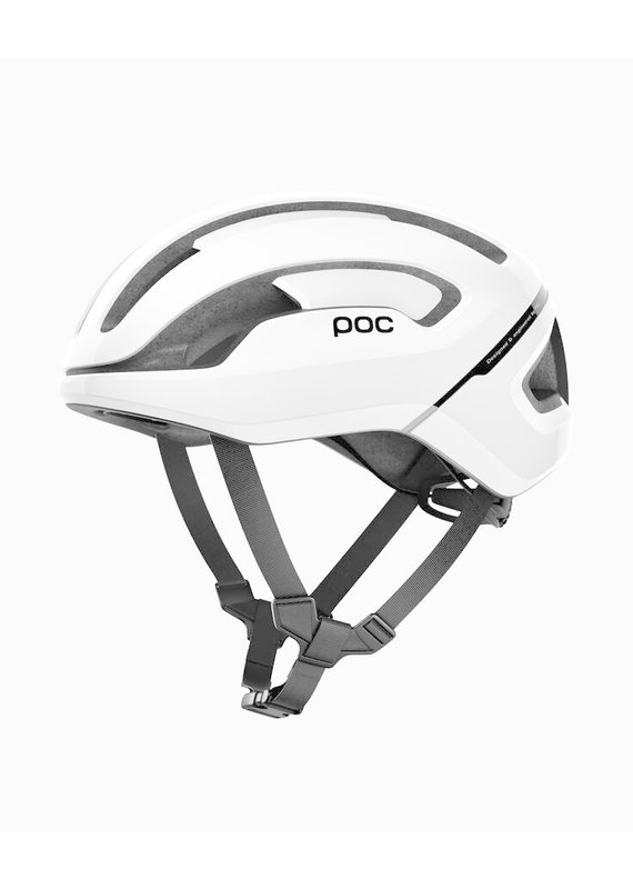 POC BIKE POC OMNE AIR SPIN