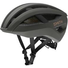 SMITH SMITH TRACE MIPS