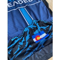 HH JERSEY HARD HEADED LIMITED JERSEY