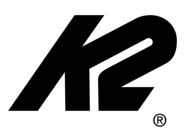 K2 SNOW