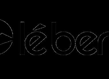 LeBent