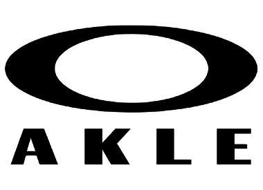OAKLEY CASE