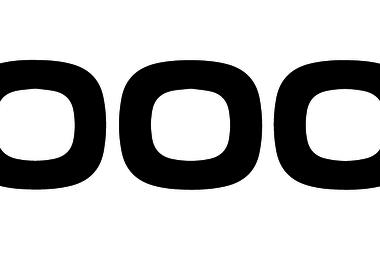 POC PADS