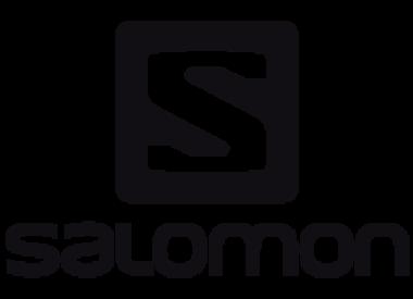 SALOMON GOGGLES