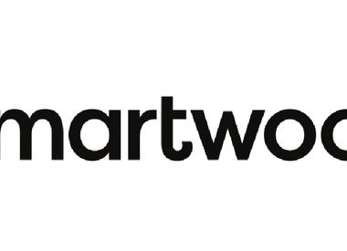 SMARTWOOL HEADWEAR