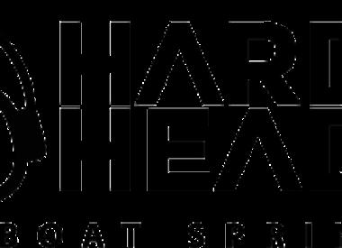 HARD HEADED SHIRTS