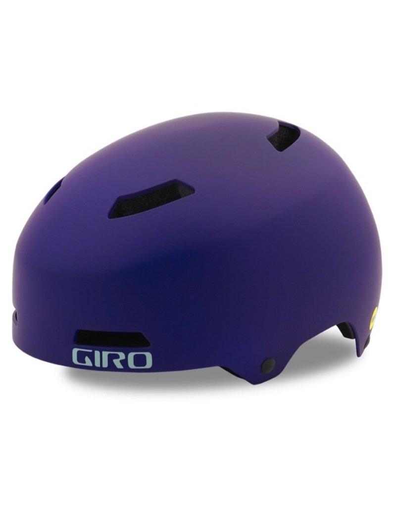 GIRO GIRO DIME MIPS