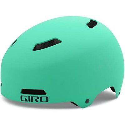 GIRO GIRO QUARTER