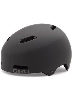 GIRO GIRO QUARTER MIPS