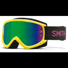 SMITH BIKE GOGGLES SMITH FUEL V1